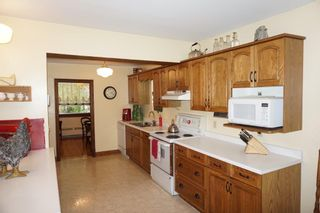 Photo 6: SOLD in : Deer Lodge Single Family Detached for sale