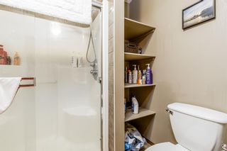Photo 22: 6A Tusslewood Drive NW in Calgary: Tuscany Detached for sale : MLS®# A1115804