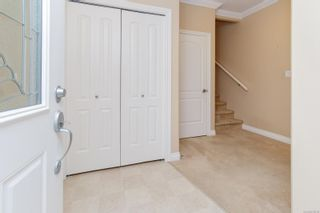 Photo 4: 2 2895 River Rd in : Du Chemainus Row/Townhouse for sale (Duncan)  : MLS®# 878819