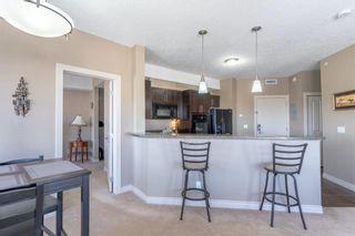 Photo 14: 434 30 ROYAL OAK Plaza NW in Calgary: Royal Oak Apartment for sale : MLS®# A1088310