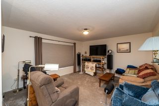 Photo 10: 49266 RGE RD 274: Rural Leduc County House for sale : MLS®# E4258454