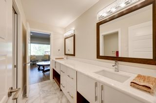 Photo 39: 4125 CAMERON HEIGHTS Point in Edmonton: Zone 20 House for sale : MLS®# E4251482