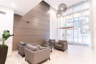 """Photo 3: 1307 3581 E KENT AVENUE NORTH in Vancouver: Champlain Heights Condo for sale in """"AVALON 2"""" (Vancouver East)  : MLS®# R2508861"""