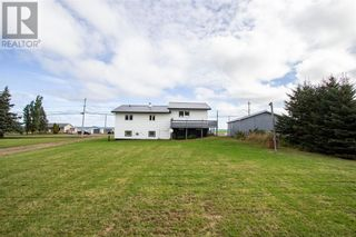 Photo 42: 2023 Route 950 in Petit Cap: House for sale : MLS®# M137541
