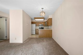 "Photo 4: 108 11578 225 Street in Maple Ridge: East Central Condo for sale in ""The Willows"" : MLS®# R2573953"