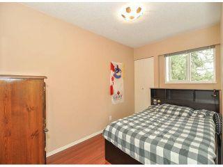 Photo 13: 1967 FRASER Avenue in Port Coquitlam: Glenwood PQ House for sale : MLS®# V1051434