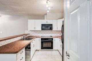 Photo 15: 106 6600 Old Banff Coach Road SW in Calgary: Patterson Apartment for sale : MLS®# A1154057