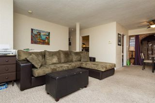 "Photo 3: 561 56TH Street in Delta: Pebble Hill House for sale in ""PEBBLE HILL"" (Tsawwassen)  : MLS®# R2045239"