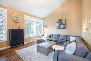 """Photo 3: 437 3364 MARQUETTE Crescent in Vancouver: Champlain Heights Condo for sale in """"CHAMPLAIN RIDGE"""" (Vancouver East)  : MLS®# R2304679"""