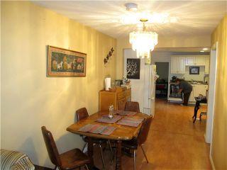Photo 4: 20295 LORNE Avenue in Maple Ridge: Southwest Maple Ridge House for sale : MLS®# V1110433