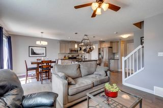 Photo 12: 14 11 AUGUSTINE Crescent: Sherwood Park House Half Duplex for sale : MLS®# E4253729