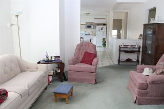 Photo 5: 10 FIRTH Crescent in Mackenzie: Mackenzie -Town House for sale (Mackenzie (Zone 69))  : MLS®# R2579475