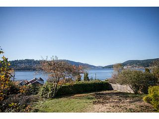Photo 2: : House for sale : MLS®# V1129299