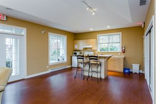 """Photo 34: 33 14952 58 Avenue in Surrey: Sullivan Station Townhouse for sale in """"Highbrae"""" : MLS®# R2232617"""
