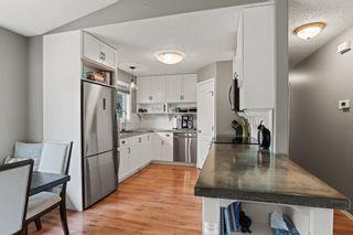Photo 5: 2811 24 Avenue: Cold Lake House for sale : MLS®# E4263101