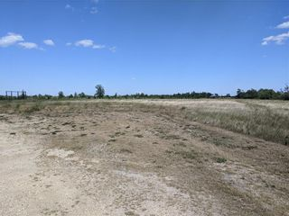 Photo 4: 140153 PTH 6 Highway in Camper: Industrial / Commercial / Investment for sale (R19)  : MLS®# 202119103