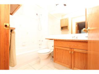 Photo 11: 14 EMPRESS Place SE: Airdrie House for sale : MLS®# C4022875