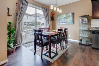 Photo 9: 150 Windridge Road SW: Airdrie Detached for sale : MLS®# A1141508