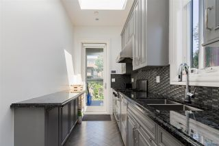 Photo 13: 211 W 26TH Avenue in Vancouver: Cambie House for sale (Vancouver West)  : MLS®# R2480752