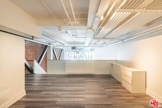 Photo 16: 120 S Hewitt Street Unit 4 in Los Angeles: Residential Lease for sale (C42 - Downtown L.A.)  : MLS®# 21793998