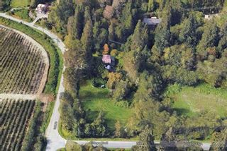 Photo 3: 4265 CEDAR Drive in Coquitlam: Burke Mountain House for sale : MLS®# R2514944
