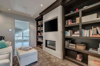 Photo 27: 21 Wexford Gardens SW in Calgary: West Springs Detached for sale : MLS®# A1101291