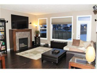 Photo 6: 111 HANSON Drive: Langdon Residential Detached Single Family for sale : MLS®# C3601110