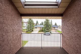 Photo 6: 85 Edgeland Road NW in Calgary: Edgemont Row/Townhouse for sale : MLS®# A1103490
