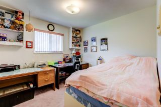 Photo 19: 4066 ETON Street in Burnaby: Vancouver Heights House for sale (Burnaby North)  : MLS®# R2595478
