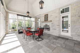 Photo 23: 6065 KNIGHTS Drive in Manotick: House for sale : MLS®# 1241109