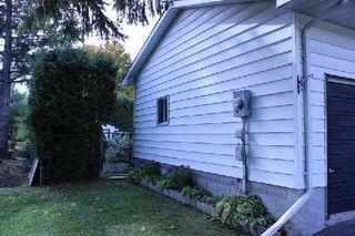Photo 11: 89 Ninth Street in Brock: Beaverton House (Bungalow-Raised) for sale : MLS®# N3042467