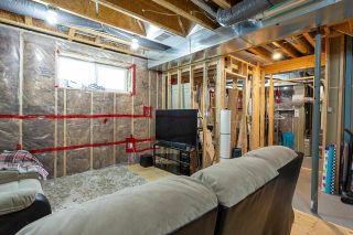Photo 25: 17118 120 Street in Edmonton: Zone 27 House Half Duplex for sale : MLS®# E4242628