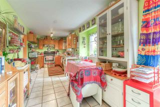 Photo 6: 865 54 Street in Delta: Tsawwassen Central House for sale (Tsawwassen)  : MLS®# R2476679