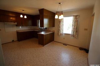 Photo 7: 105 4th Avenue North in St. Brieux: Residential for sale : MLS®# SK864308