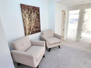 Photo 18: 1116 Bellevue Avenue SE in Calgary: Ramsay Detached for sale : MLS®# A1152287