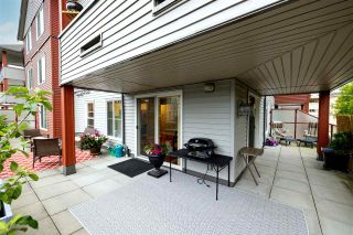 """Photo 25: 206 8980 MARY Street in Chilliwack: Chilliwack W Young-Well Condo for sale in """"Greystone Center"""" : MLS®# R2595875"""