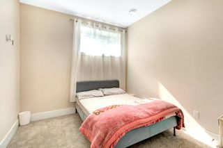 Photo 24: 1003 MCCONACHIE Boulevard in Edmonton: Zone 03 House for sale : MLS®# E4260529