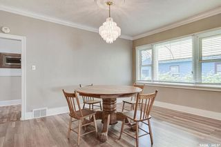 Photo 6: 332 F Avenue South in Saskatoon: Riversdale Residential for sale : MLS®# SK861397