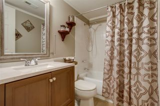 Photo 14: POWAY House for sale : 4 bedrooms : 12491 Golden Eye Ln