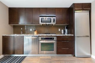 Photo 9: 918 cooperage Way in Vancouver: Yaletown Condo for rent (Vancouver West)  : MLS®# AR150