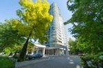 """Main Photo: 17F 6128 PATTERSON Avenue in Burnaby: Metrotown Condo for sale in """"GRAND CENTRAL PARK"""" (Burnaby South)  : MLS®# R2530172"""