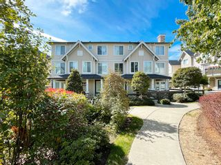 """Photo 2: 78 31032 WESTRIDGE Place in Abbotsford: Abbotsford West Townhouse for sale in """"Harvest"""" : MLS®# R2614683"""