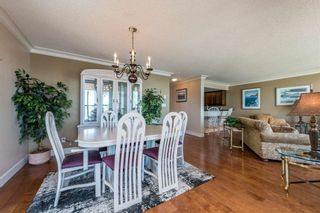 Photo 5: 2105 1128 QUEBEC STREET in Vancouver East: Home for sale : MLS®# R2215905