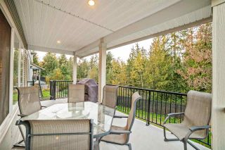 Photo 18: 33199 DALKE Avenue in Mission: Mission BC House for sale : MLS®# R2359367