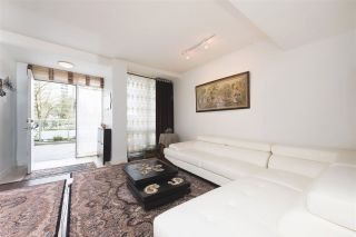 Photo 2: 4828 Hazel Street in Burnaby: Forest Glen BS Condo for sale (Burnaby South)  : MLS®# R2156368