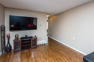 Photo 9: 17753 95 Street NW in Edmonton: Zone 28 Townhouse for sale : MLS®# E4231978