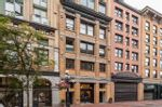 Main Photo: PH 805 27 ALEXANDER Street in Vancouver: Downtown VE Condo for sale (Vancouver East)  : MLS®# R2581265