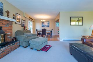 Photo 6: 1393 131 Street in Surrey: Crescent Bch Ocean Pk. House for sale (South Surrey White Rock)  : MLS®# R2548021