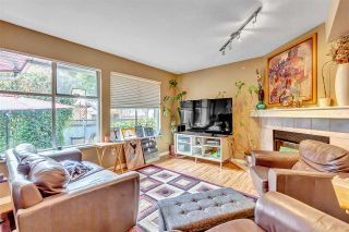 """Photo 10: 15531 91A Avenue in Surrey: Fleetwood Tynehead House for sale in """"BERKSHIRE PARK"""" : MLS®# R2552903"""