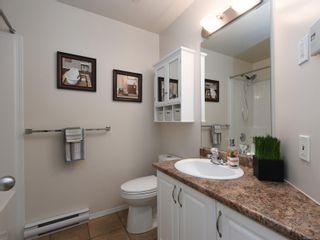 Photo 15: 6640 Acreman Pl in : Sk Broomhill House for sale (Sooke)  : MLS®# 870695